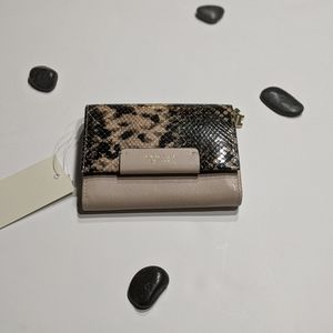 Radley London Wallet